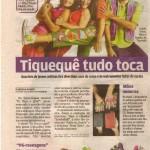 Folhinha (Folha de SP)